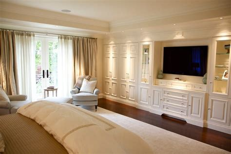 wall unit bedroom furniture sets bedroom wall unit traditional with display window blinds