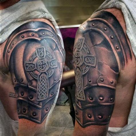 3d Tattoos Arm 5260 by 3d Tattoos Arm 35 Amazing 3d Designs