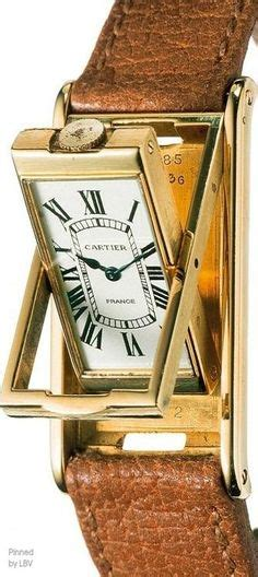 Cartier Haydy 1000 images about the gentleman s club on