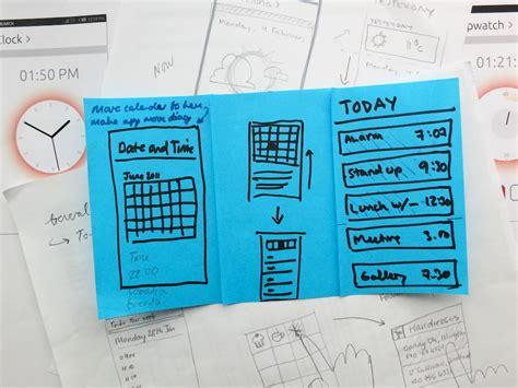design app ubuntu announcing the app design guides ubuntu design blog