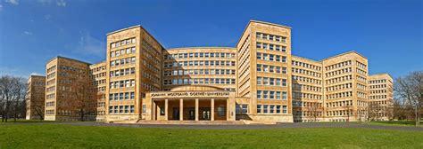 ig farben haus frankfurt bio ancient history and classics hansbeck org