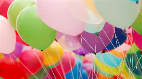 colorful balloons colorful balloons wallpapers 1920x1080 461827