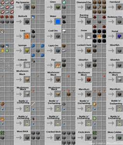 1000 ideas about mods for minecraft on