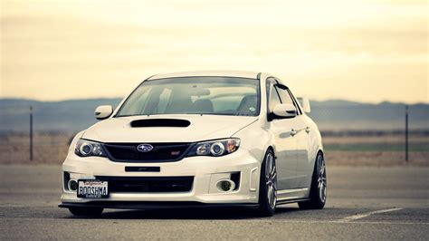 subaru wrx wallpaper cars subaru impreza wrx sti wallpaper allwallpaper in