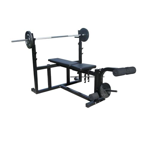 best weight bench for home design ideas