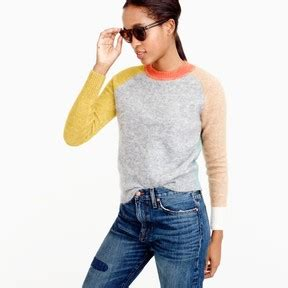 Where To Buy J Crew Gift Cards - fashion items to buy with a gift card popsugar fashion