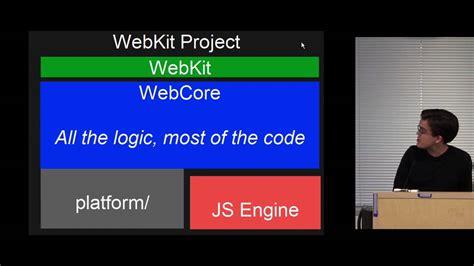 webkit tutorial rendering in webkit doovi