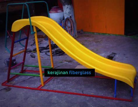Kemeja Mitsubishi Xpander By Ddeez mainan terbaik di indonesia mainan anak perempuan