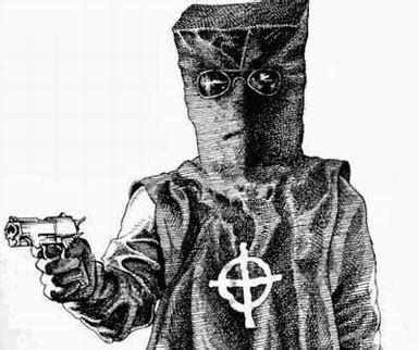 éc Vs Thåy Iãn El Asesino Zodiaco Criminalia La Enciclopedia