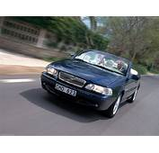 Volvo C70 Convertible 2001  Front Angle 10 Of 39