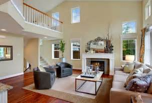 Interior Paint Ideas Living Room Interior Painting Ideas For Color Scheme Pictures 01 Small Room Decorating Ideas