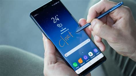 r samsung galaxy note 8 get your galaxy note 8 and tricks here cnet