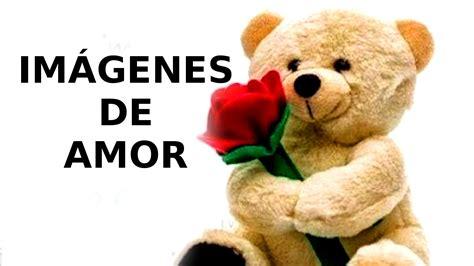 imagenes de amor con frases de amor nuevas 23 youtube imagenes de amor con frases de amor nueva m 250 sica youtube
