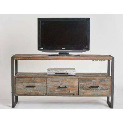 Home Depot Living Room Furniture by Tv Stands Living Room Furniture Furniture Decor