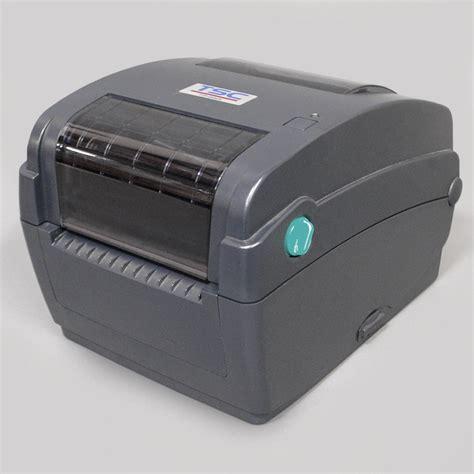 Print Printer Barcode Tsc barcode labels electronic imaging materials inc
