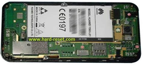 reset online madden record huawei y5 ascend y560 hard reset forgot password