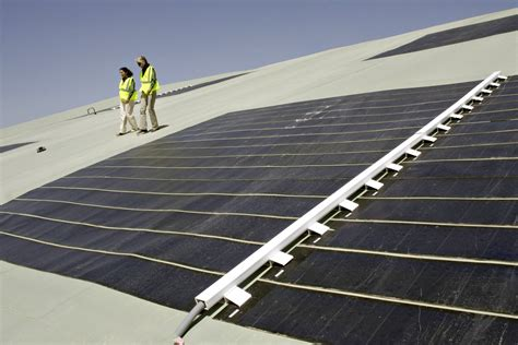 texas commodities texas solar is set to shock power market s peak prices