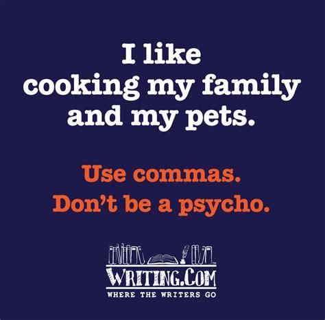 ieinashville files wordpress com 2017 01 comma inf