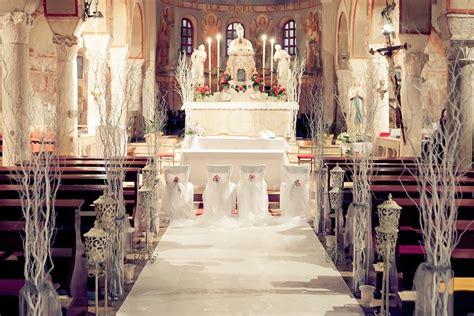 decoracion de iglesia para boda cristiana decoracion de iglesia para bodas grandes proyectos