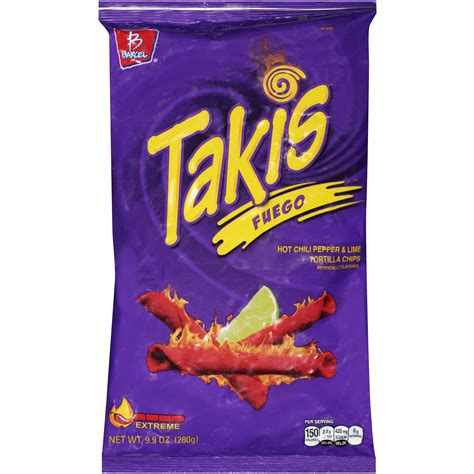 big bag of takis at target how much does coast barcel takis fuego nutrition facts nutrition ftempo