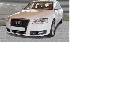 autofinanzierung ohne bank autoleasing schufa autoleasing ohne schufa autos ohne