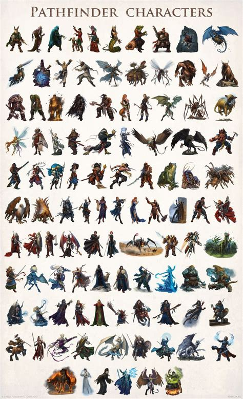 printable heroes bard 263 best d d paper tokens images on pinterest fantasy