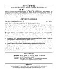 Resume Samples Server by Gallery For Gt Restaurant Server Resume