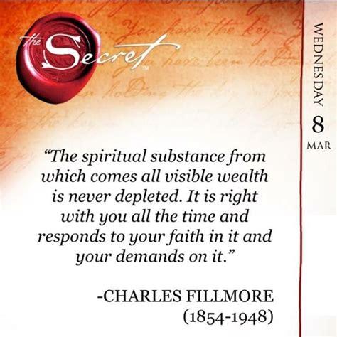 libro the secret daily teachings 79 migliori immagini the secret daily teachings su il segreto legge dell attrazione