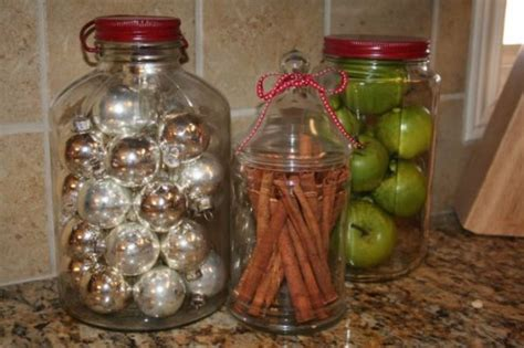 holiday season style ideas for your kitchen