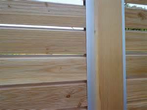 terrasse douglasie haltbarkeit holz im garten eolas gartengestaltung