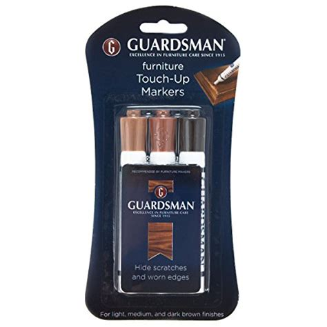 Kitchen Cabinet Touch Up Kit Guardsman Furniture Touch Up Kit 4650 Maryland Kitchen Cabinets Discount Kitchen Bathroom