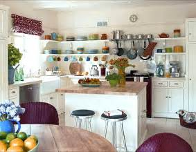 Open Kitchen Cabinets Ideas 12 Creative Kitchen Cabinet Ideas