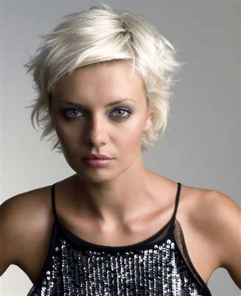 choppy pixie style to grow out 100 best bob hairstyles the best short hairstyles for