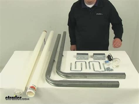 boat trailer values guide make boat trailer guides autos post