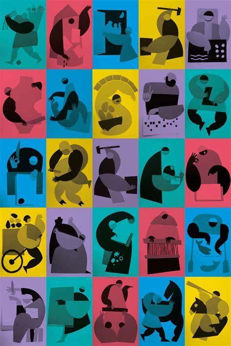 Tutti I Colori Grigio by Save The Date Tictig Tutti I Colori Tranne Il Grigio