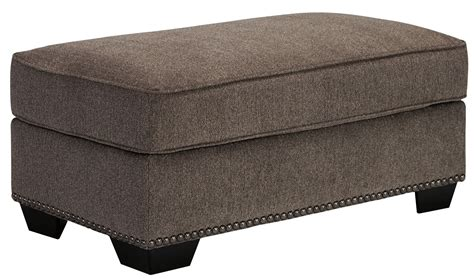 emelen sofa and loveseat emelen alloy living room set from 45600 35 38