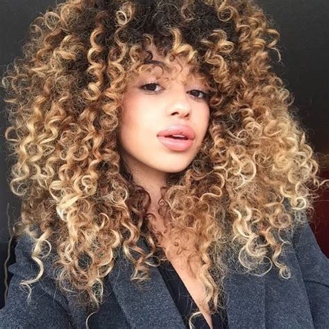 short curly perm styles picture dirty blonde very 30 trendy and beautiful long blonde hairstyles