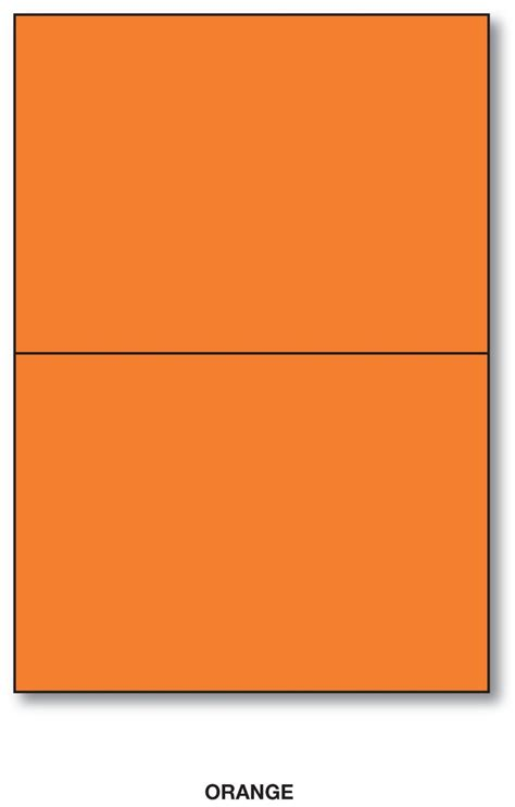 4x6 folded card template indesign folding greeting cards uncoated 4x6 a6 inches when