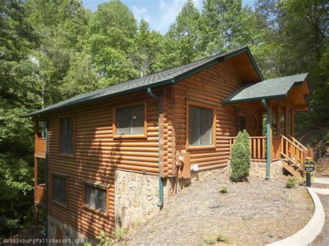 one bedroom cabins in gatlinburg gatlinburg cabin never tell 1 bedroom sleeps 8