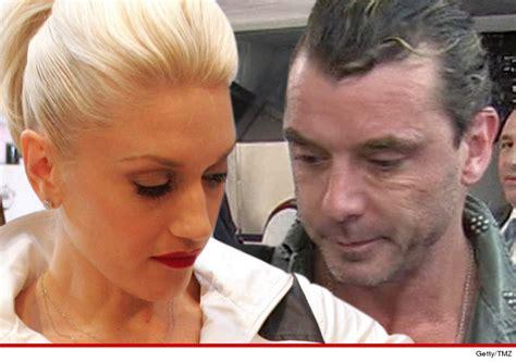 gwen stefani on gavin rossdales affair it was months of gwen stefani gavin rossdale divorce she believes he