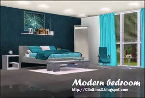 pics photos bedroom the sims sims3 the sims3 the sims3 my sims 3 blog susie bedroom set by severinka