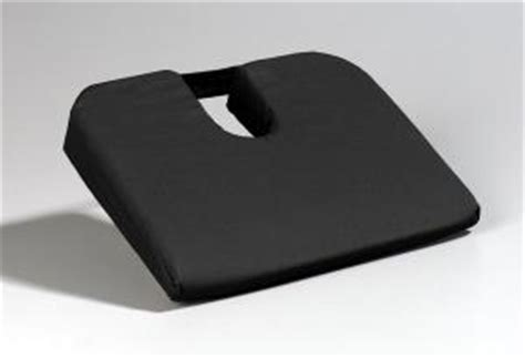 Seat Wedge Pillow by Seating Cushions Pillow Wedges Cushion Supports