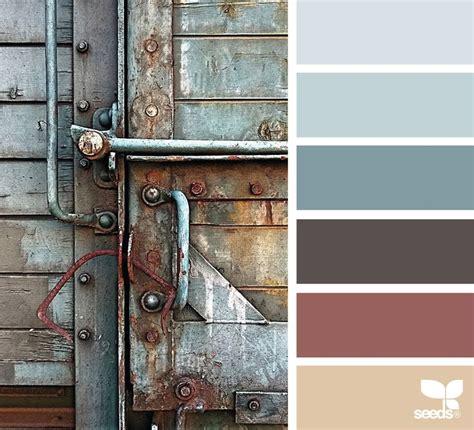 rustic color best 25 rustic colors ideas on rustic color