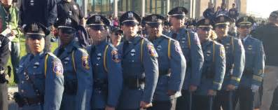 new jersey state corrections new jersey state policemen