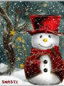 imagenes para merry christmas wallpapers de navidad con movimiento para celulares