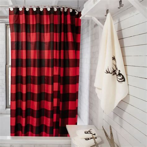 shower curtains cool best 25 cool shower curtains ideas on pinterest