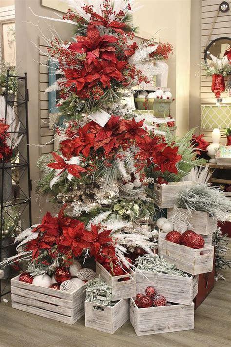 decorar un baño en navidad decoracion de arboles navide 241 os arbol navide 241 o arbol de