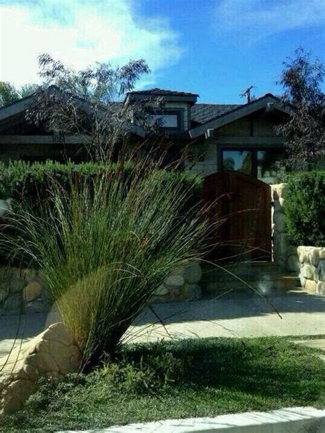 Paul Walker House by Paul S Home In Santa Barbara I Paul Walker