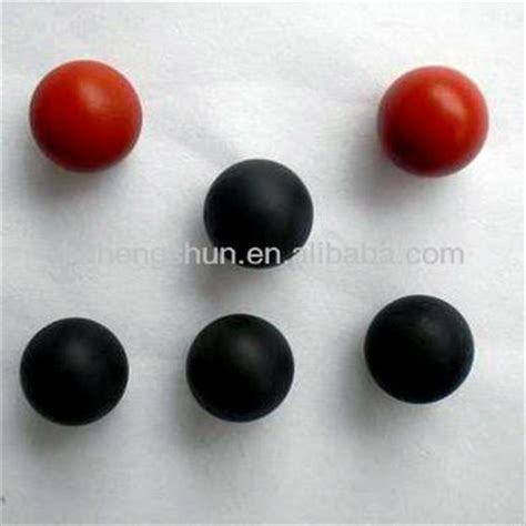 Small Soft Rubber Balls by Small Rubber Buy Rubber Solid Rubber Balls