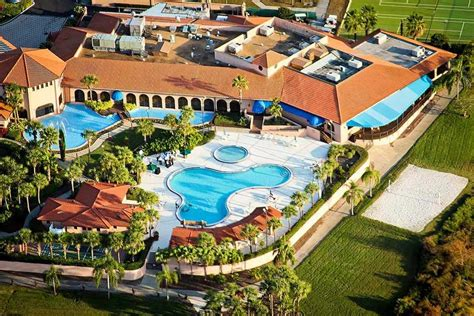 5 bedroom resorts in orlando fl view photos of our hotels in orlando florida